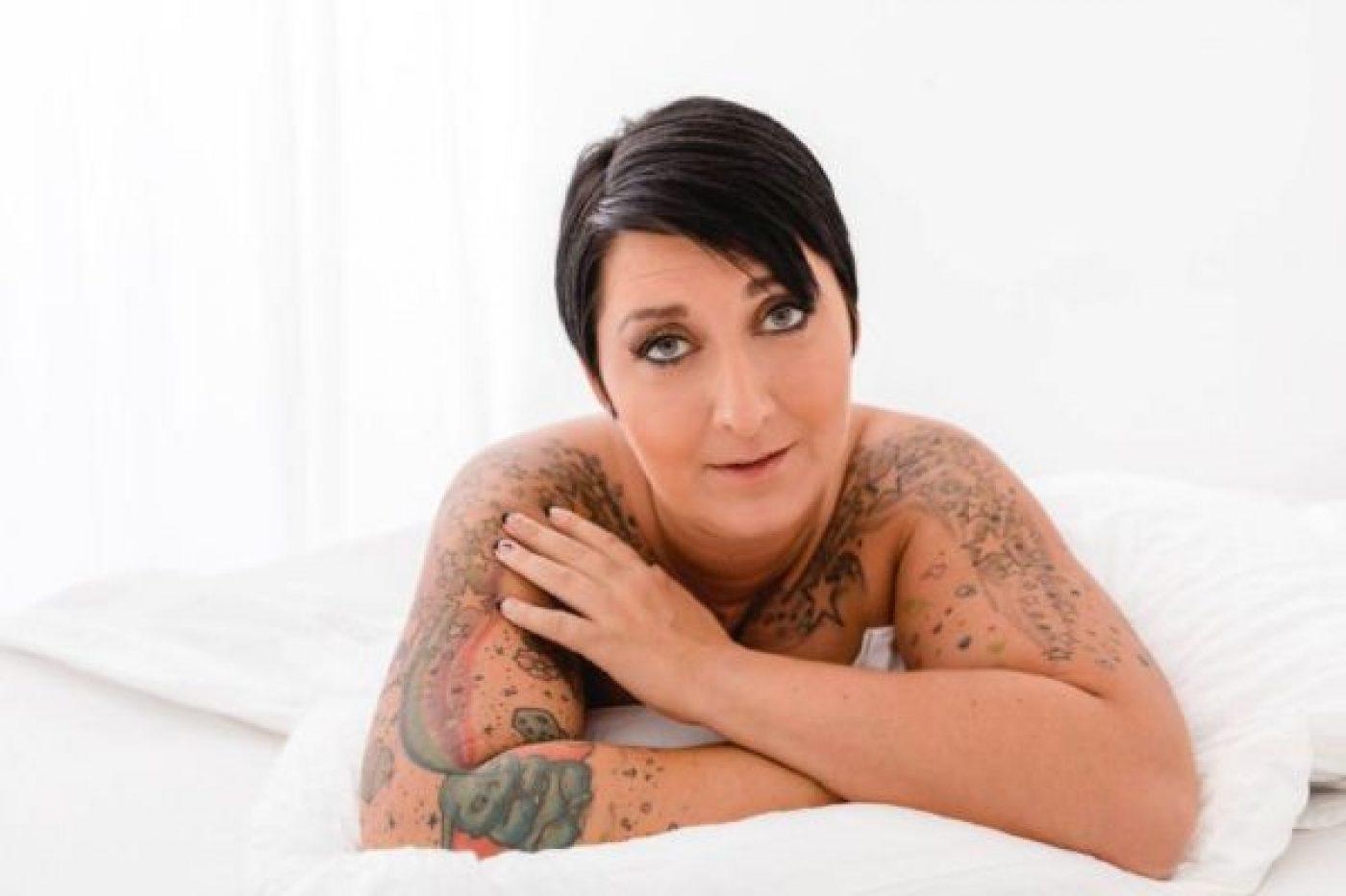 schoenfotografiert_boudoir_dessous_tattoo_foto_fotografie_wien-COVER