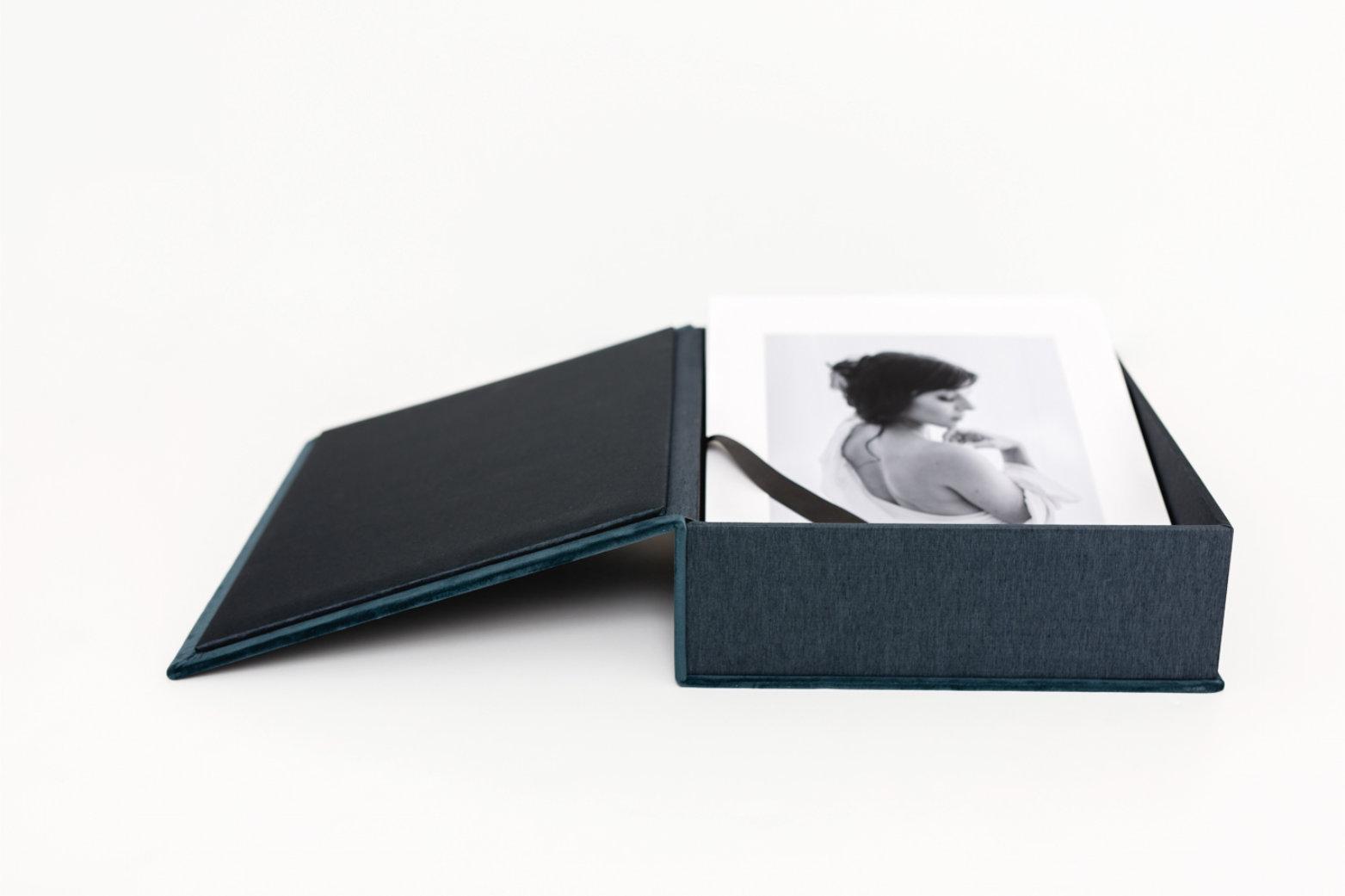 Foliobox Royal 3