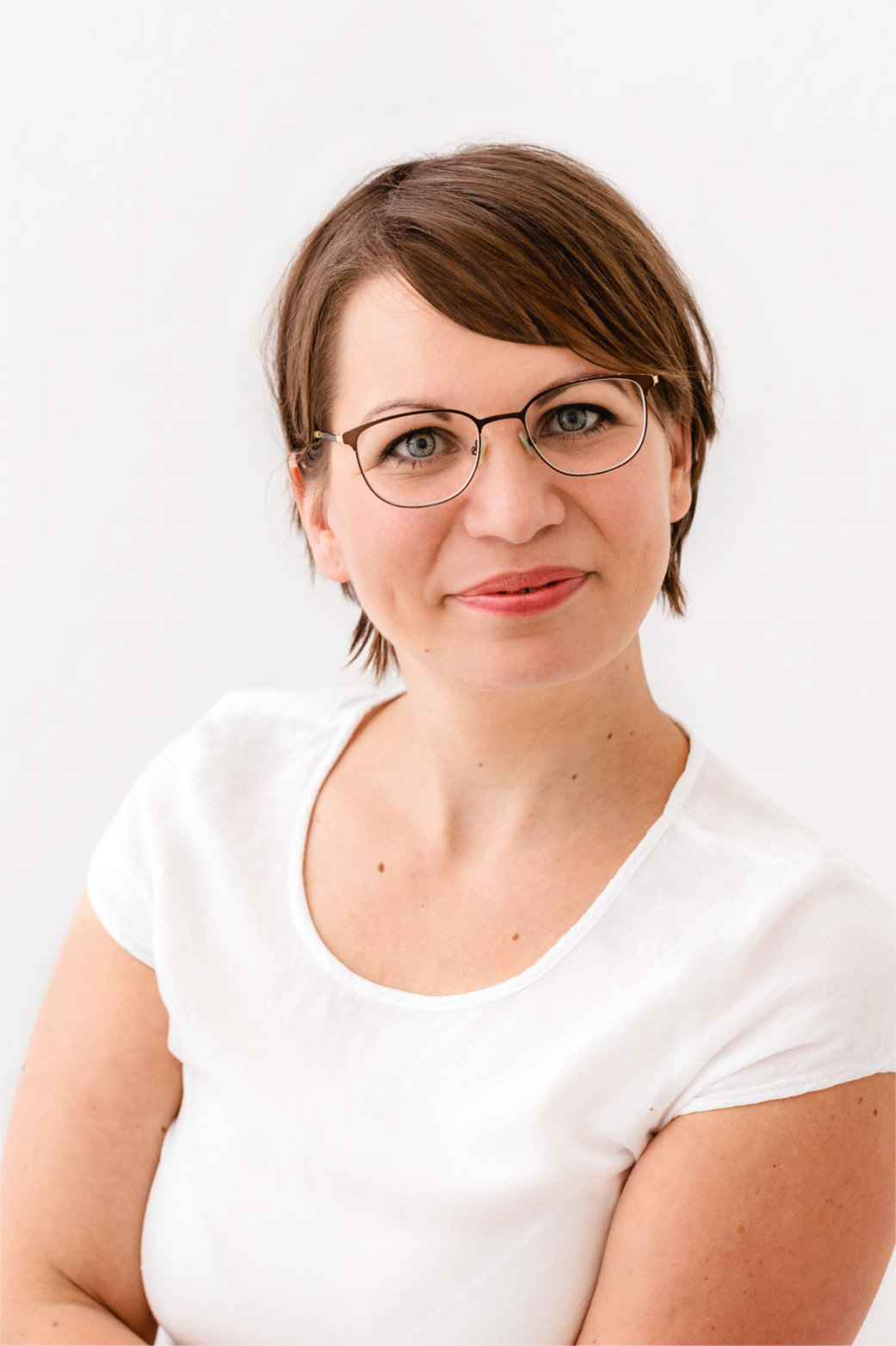 Tina Schoen