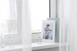 schoenfotografiert_fotostudio_wien-3