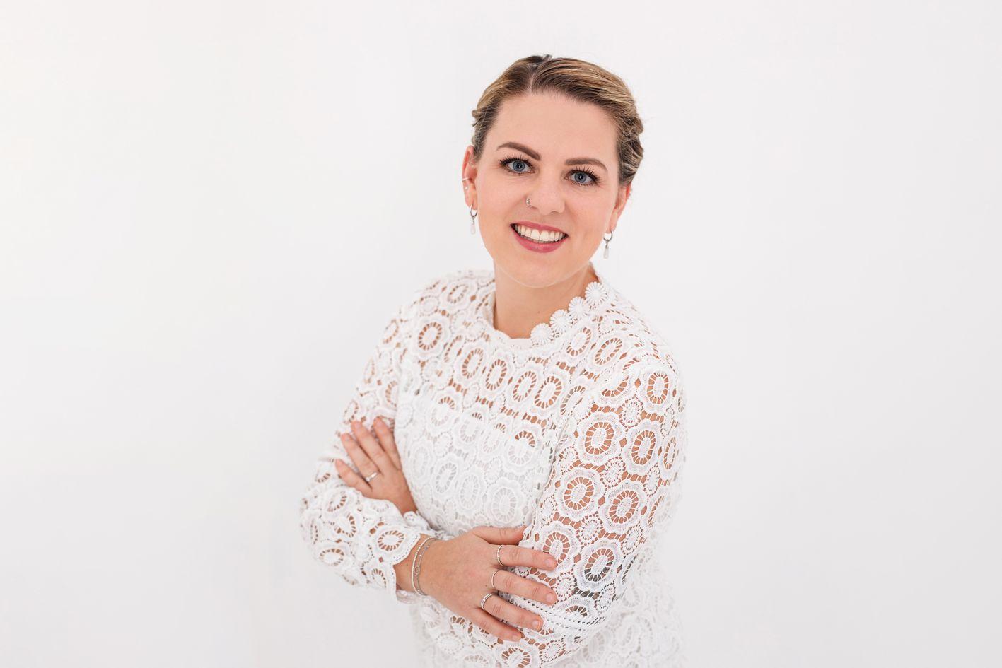 schoen-fotografiert-glamour-portrait_personal_branding