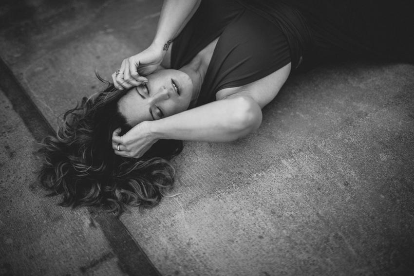 schoenfotografiert_sensual_boudoir_WEB-29