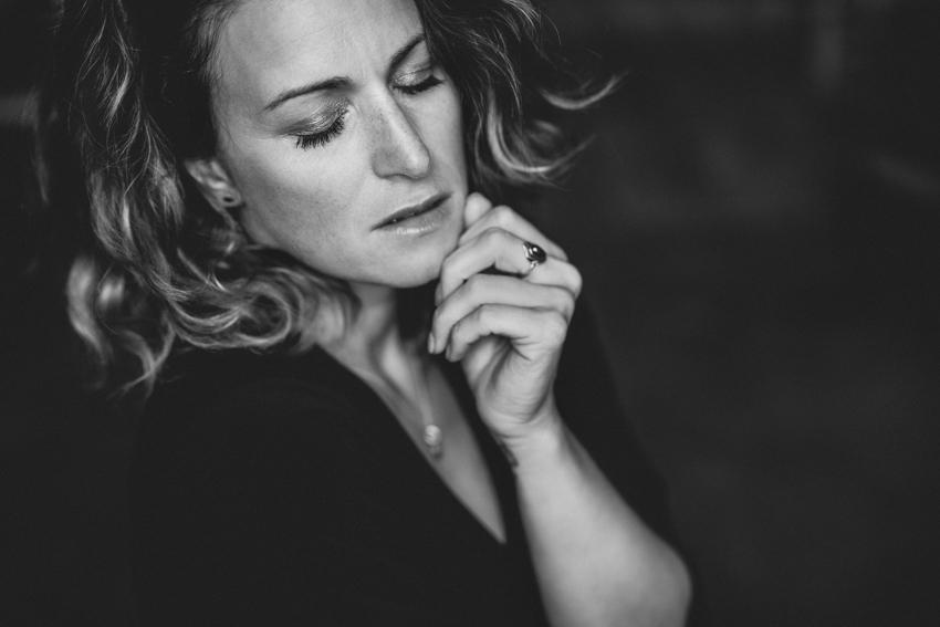 schoenfotografiert_sensual_boudoir_WEB-4