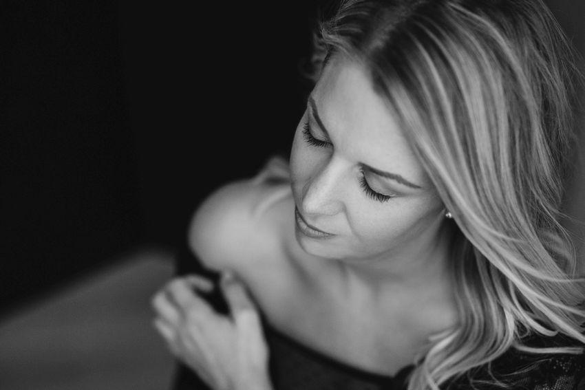 schoenfotografiert_sensual_portrait_boudoir_WEB-5